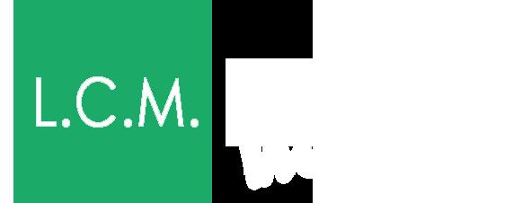 LCM Rottami