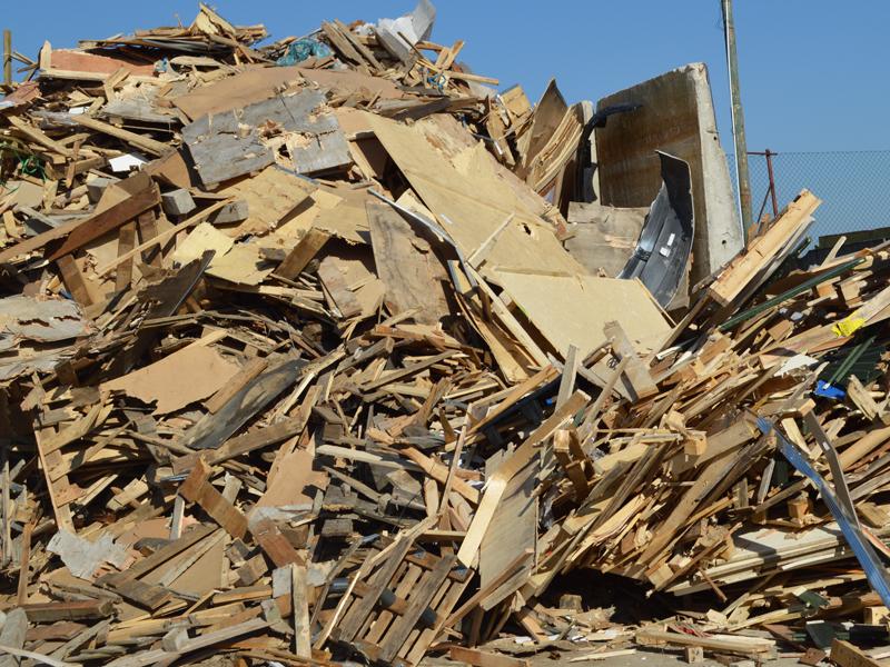 recuopero-legno